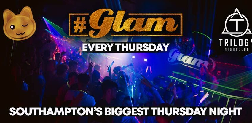 Glam Southampton