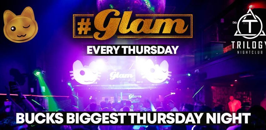 Glam High Wycombe