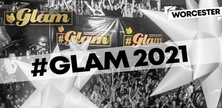 Glam Worcester