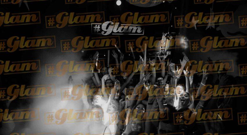 Glam Gloucester